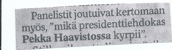 työ netissä Oulu